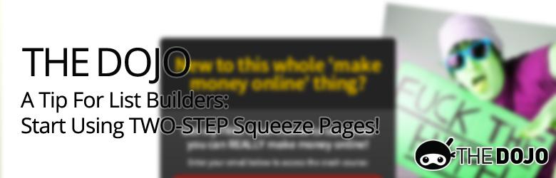 listbuilders.jpg