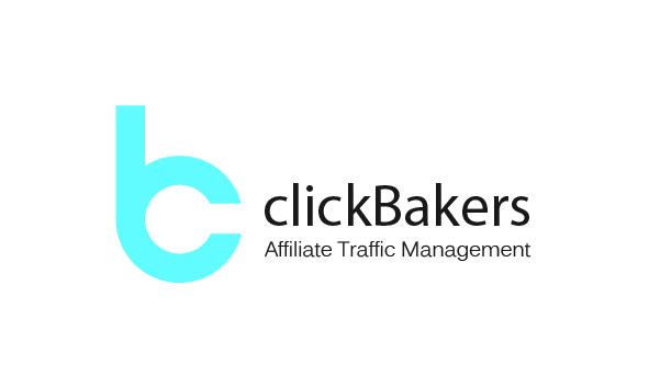logo_affiliatetrafficmanagement.jpg
