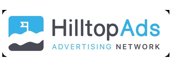 logo_hilltopads_white.png