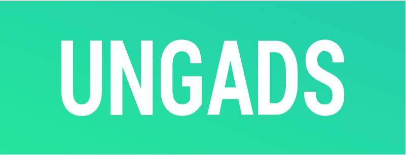 Logo_new_UngAds.PNG