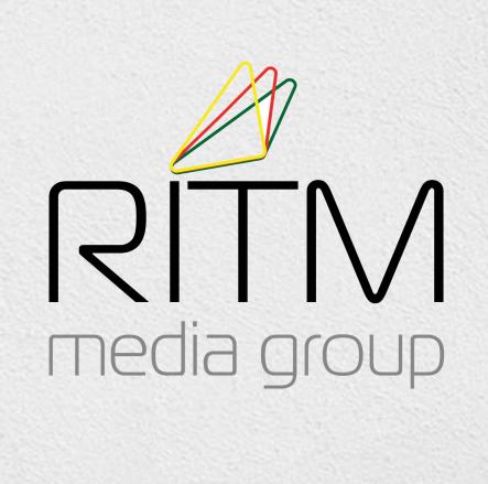 logo_ritm.png