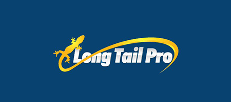 longtailprodiscount.png