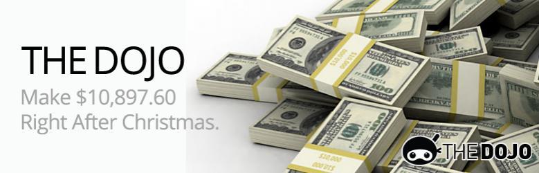 make1089760rightafterchristmas.jpg