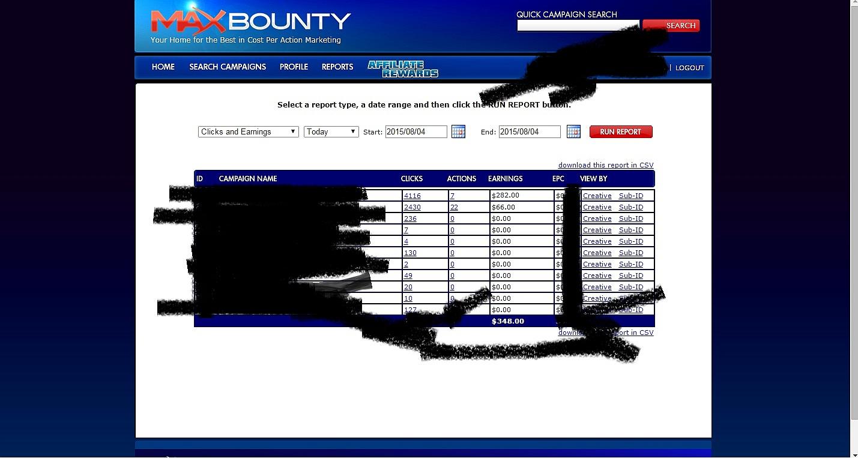 Maxbouty Income.jpg
