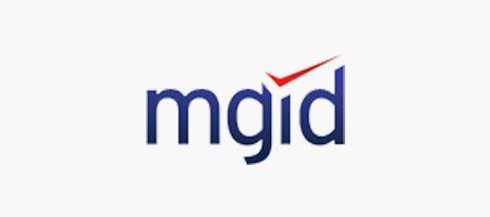 mgid.png