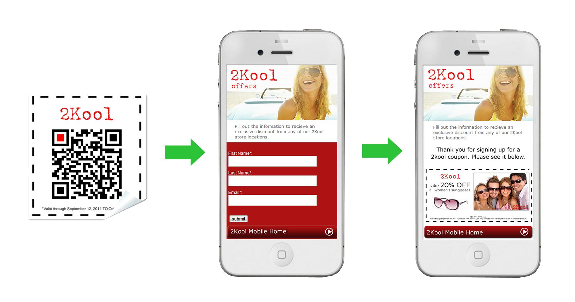mobile_coupons_qr_code.jpg