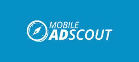 mobileadscout.jpg