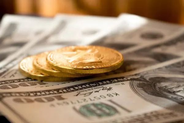 money-btc.jpeg