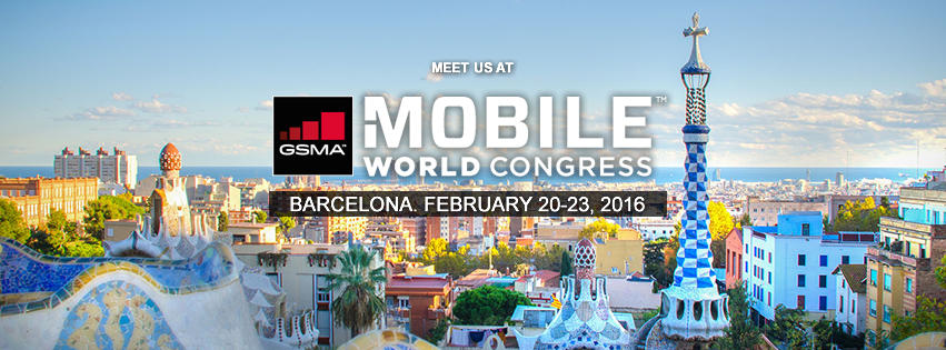 mwc-barcelona.png