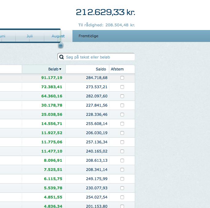 my best payments danish kroner.png