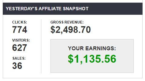 my earning.JPG