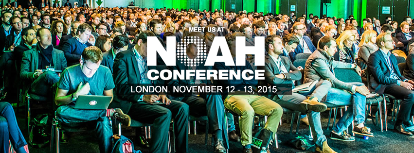noahconference-london-Kimia.png