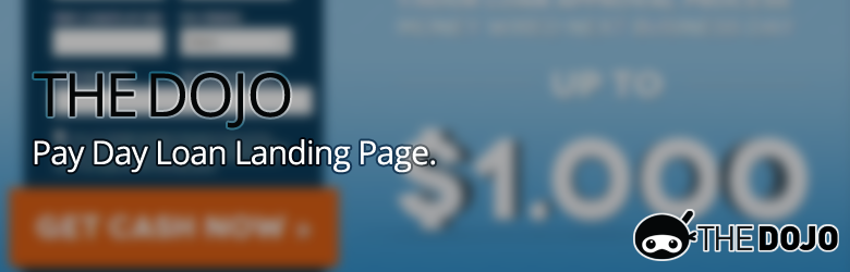 paydayloanlandingpage.png