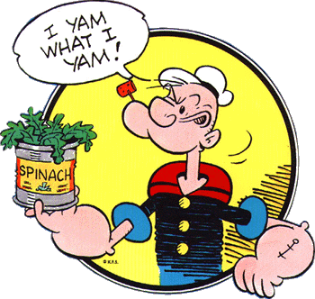 popeye-am-what-i-yam.png