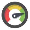 rsz_speed-icon.png