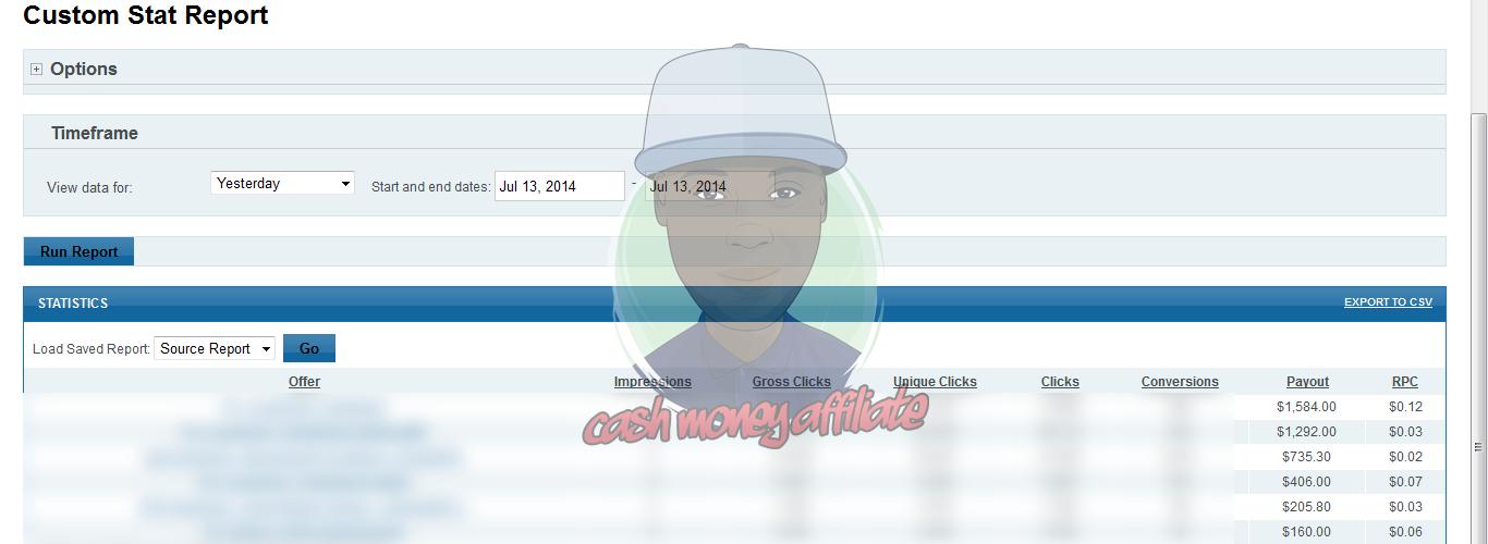 screen-shot-13-07-2014.png