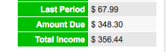 screenshot-earnings.png