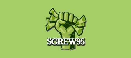 screw95.png
