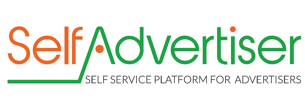 SelfAdvertiser-review1.png