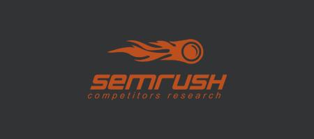 semrush.png