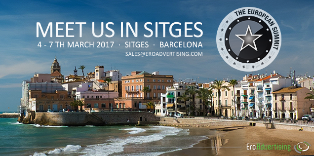 sitges-newsletter-636X316.png