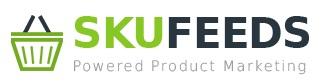 Sku-Feeds-Logo.jpg