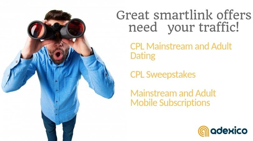 Smartlink.jpg