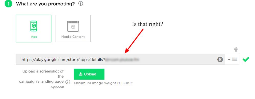 StartApp User Dashboard.png