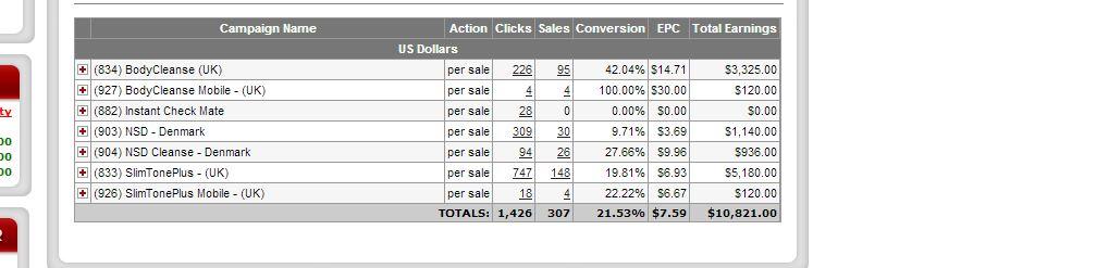 stats screenshot.JPG