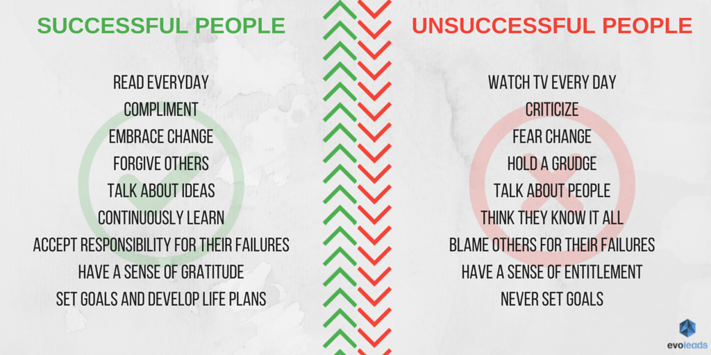 SUCESSFUL PEOPLE (1).png
