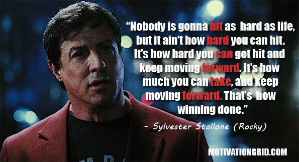 Sylvester_Stallone_Quote_Rocky.jpg