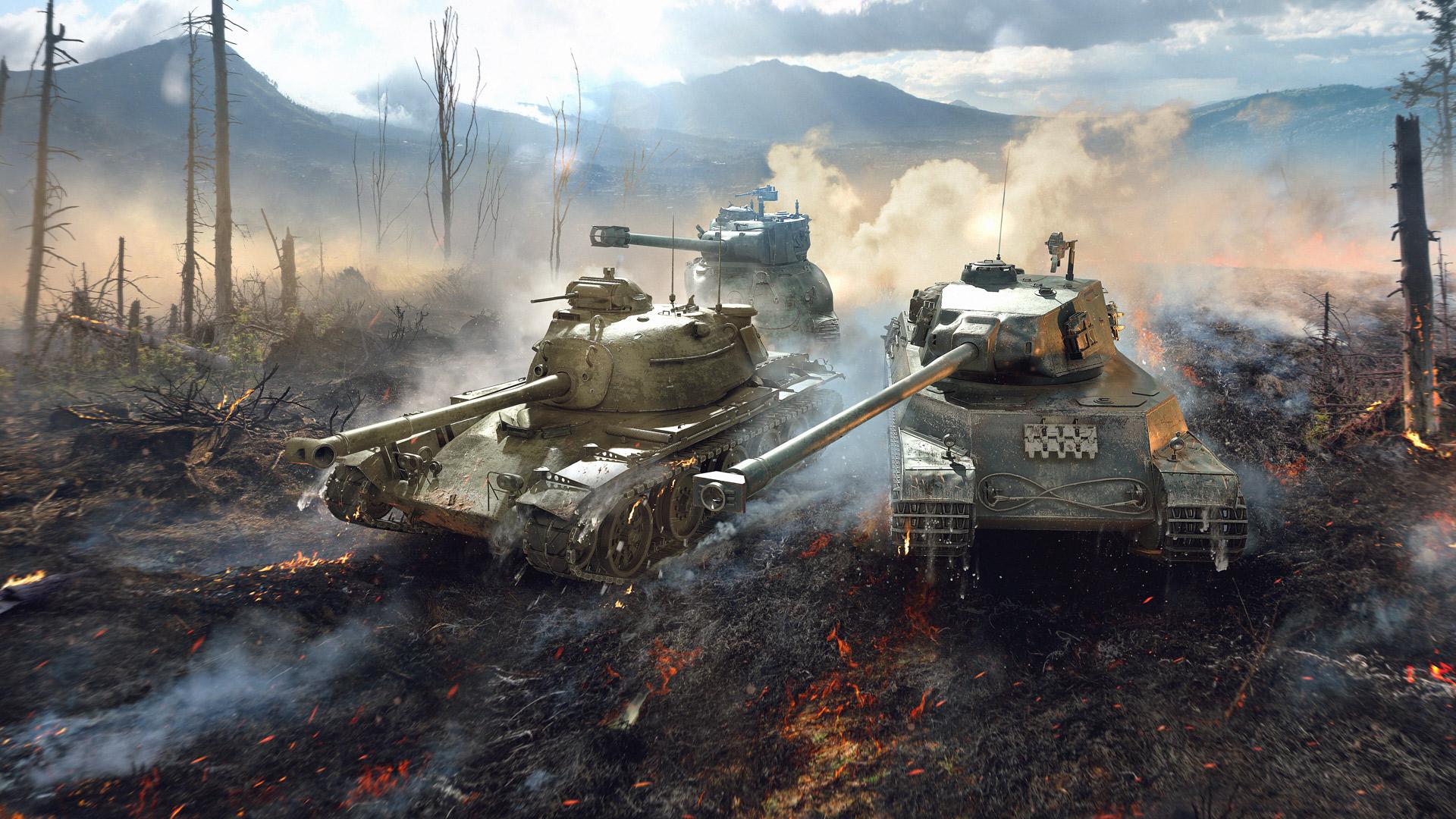 tanks-2.jpg