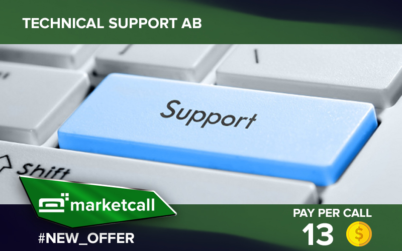 Technical support AB (2).jpg