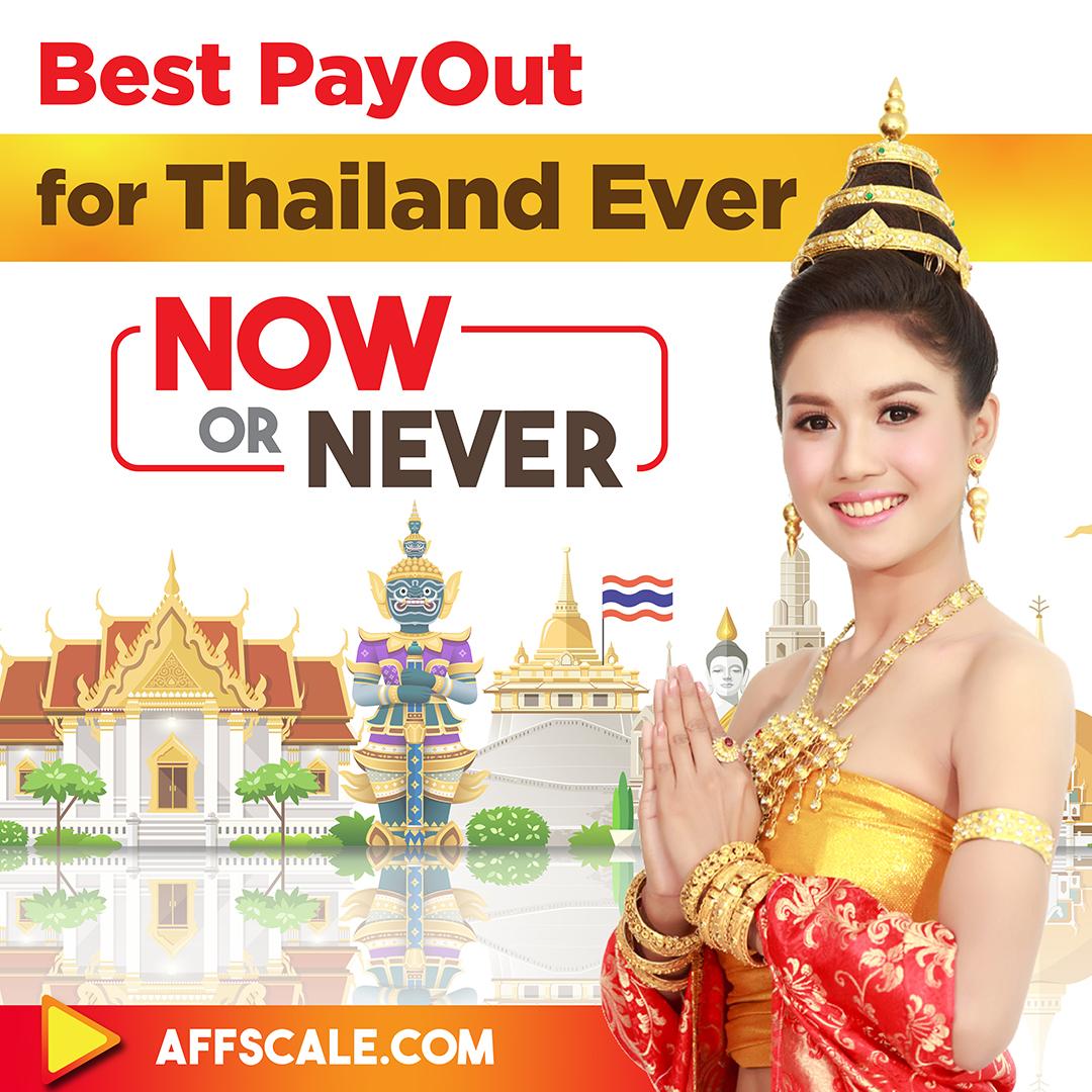 Thailand_Best_PayOut-01.jpg