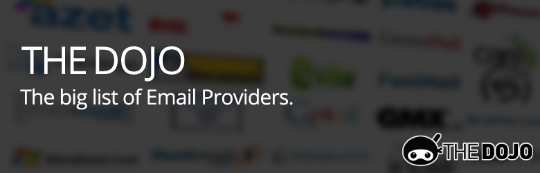 thebiglistofemailproviders.png