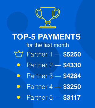 top-5-payments (1).png