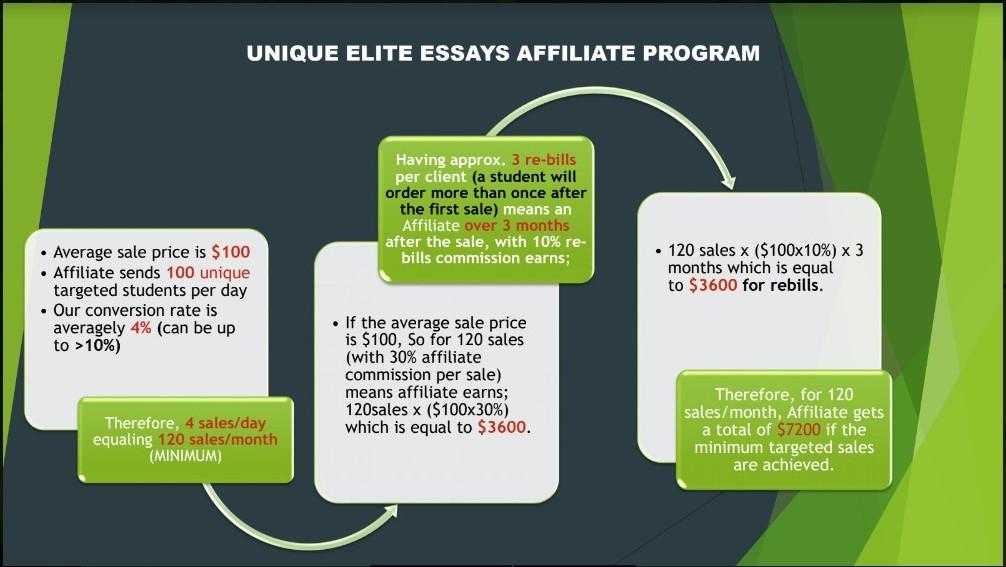 UEE Affiliate Program  Flow Chart .jpg