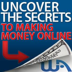 wa_uncover_secrets_250x250.jpg