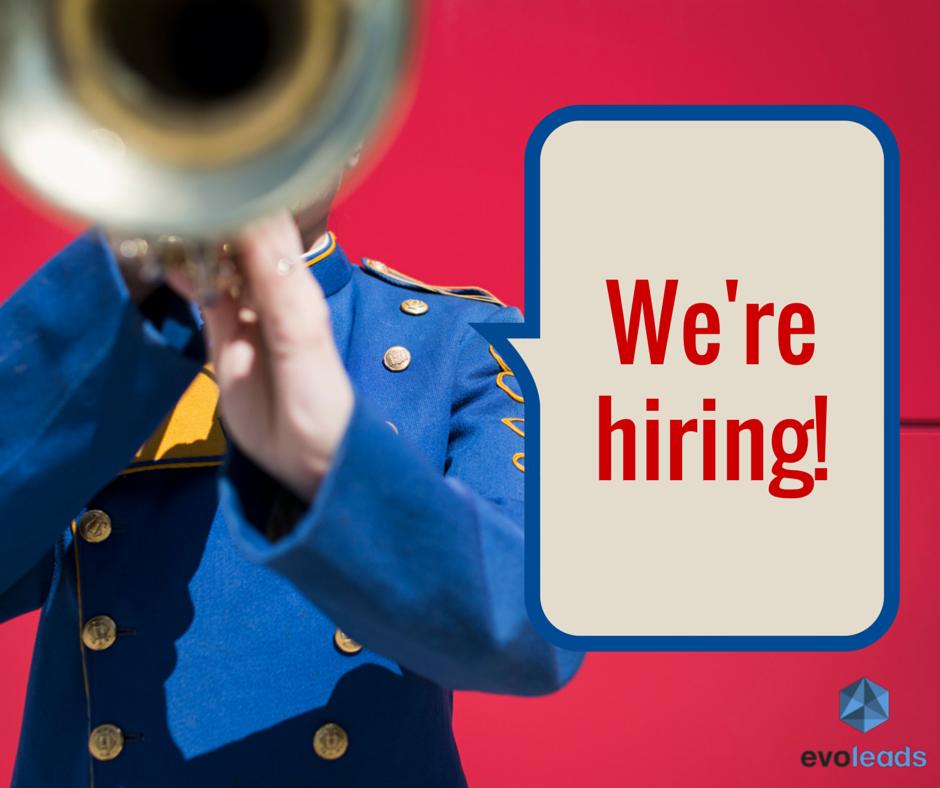 We're hiring! (1).png