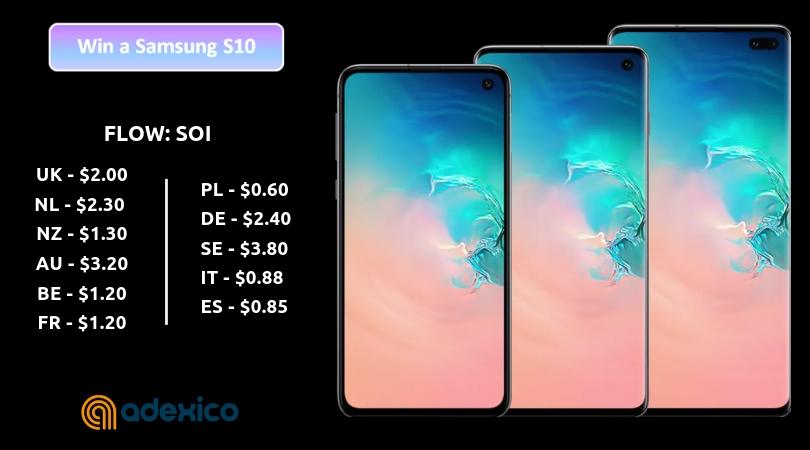 Win Samsung.jpg