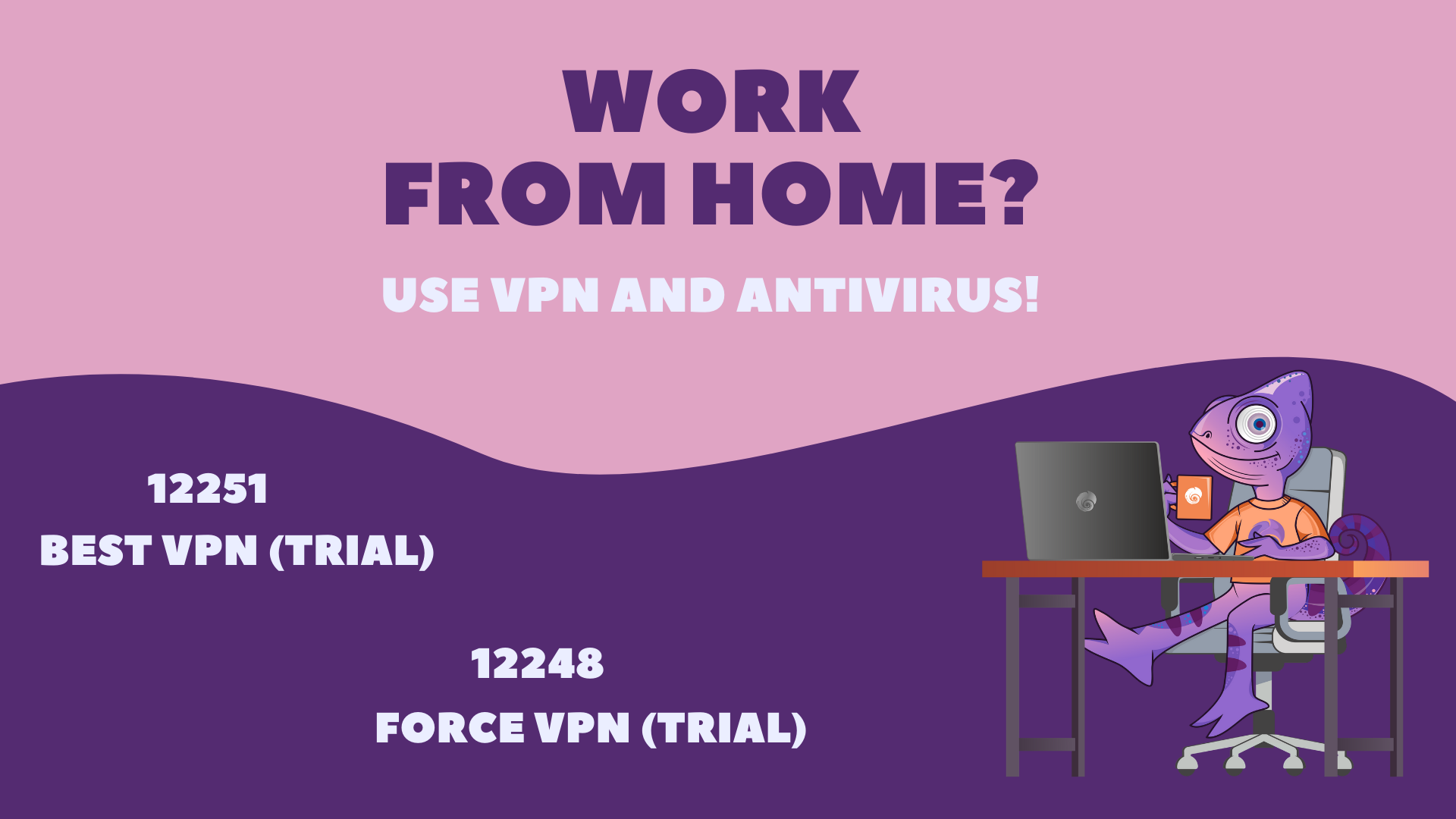 Work From Home Use VPN, копия.png