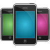 mobiletraffic.png