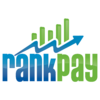 RankPay_logo_big_PNG square.png
