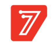 7searchGuys