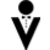 AdvenueRich