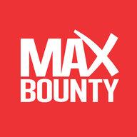 MaxBountyJoe