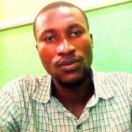 Moses Chukwu