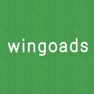 Anna Wingoads