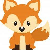 FoxMulderJR