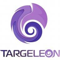 Targeleon